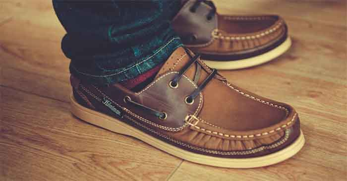 Shoes Similar To Sanuk | Shoes Like Sanuks